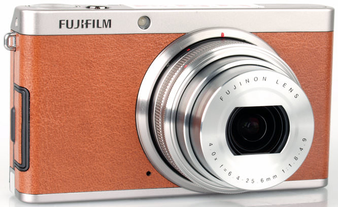 Fujifilm XF1 Camera Windows 8 Driver Download