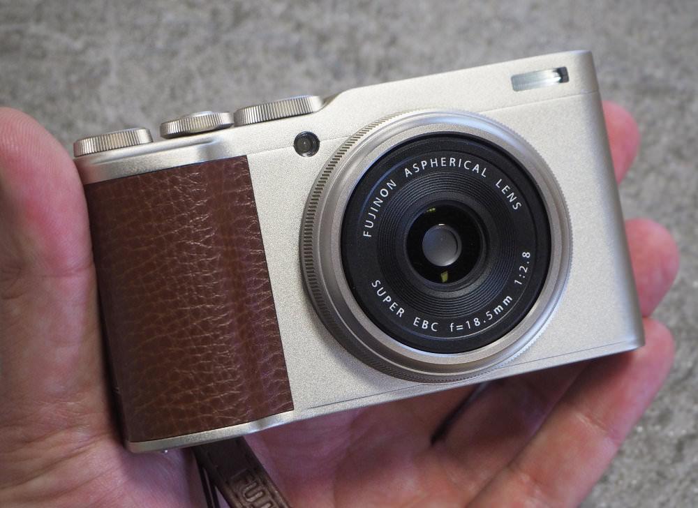 Fujifilm XF10 (5)