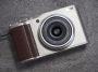 Thumbnail : Fujifilm XF10 Review