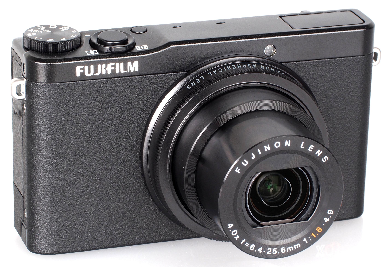 Fujifilm xq1 manual focus webcam