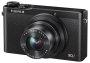 Thumbnail : Fujifilm XQ2 Announced