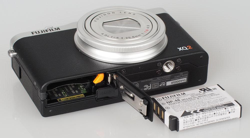 Fujifilm XQ2 (10)