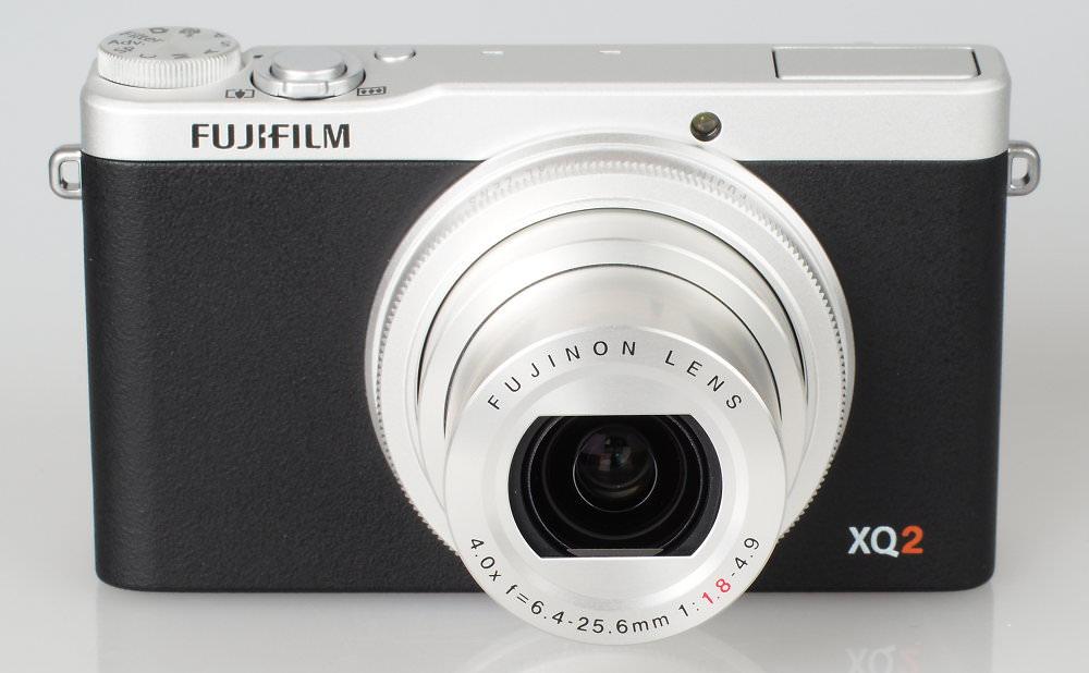 Fujifilm XQ2 (1)
