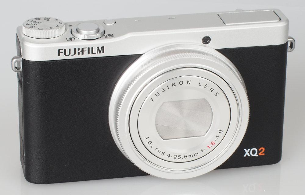 Fujifilm XQ2 (3)