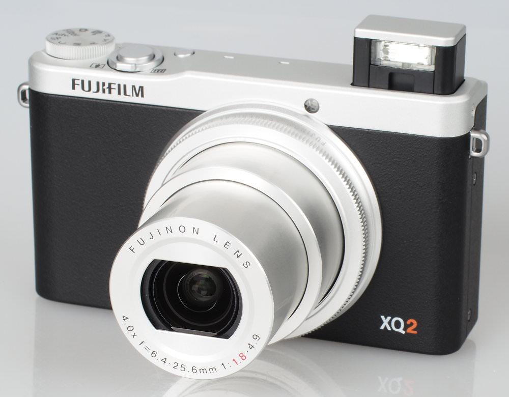 Fujifilm XQ2 (5)