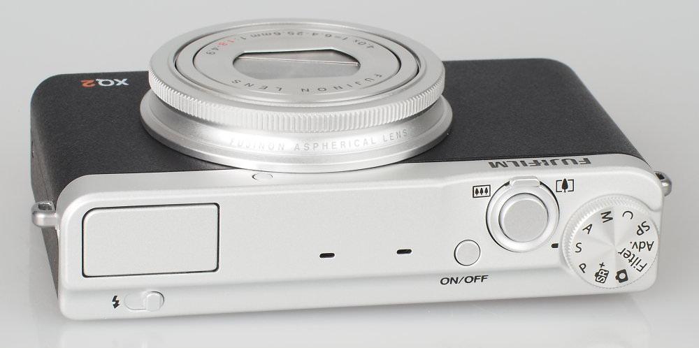 Fujifilm XQ2 (7)