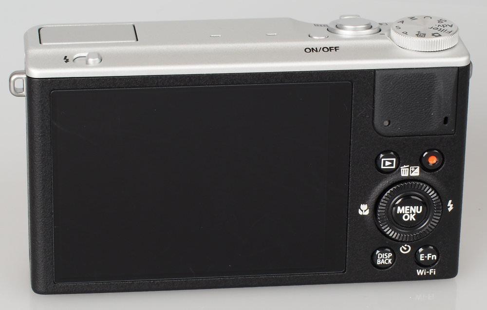 Fujifilm XQ2 (9)