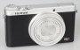 Thumbnail : Fujifilm XQ2 Review