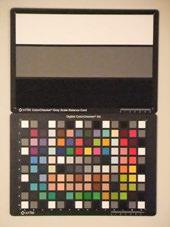 Fuji Finepix Z800EXR Test chart ISO3200