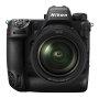 Thumbnail : Nikon Announce Flagship Z9 Full-Frame Mirrorless Under Development