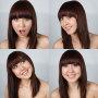 Thumbnail : Fun Portrait Photography Tips