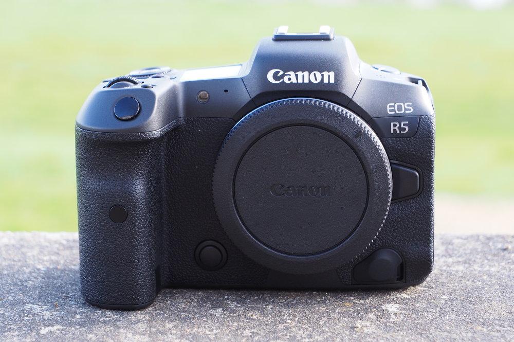 Canon EOS R5 (11)