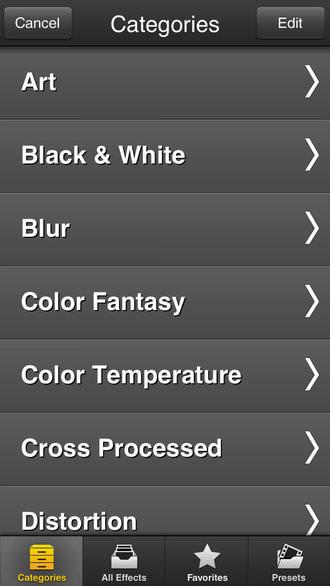 Fx Photo Studio Screenshot 19