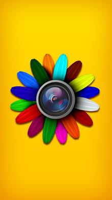 Fx Photo Studio Screenshot 1