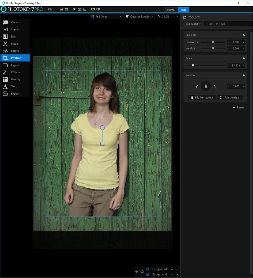 photokey 7 pro crack mac