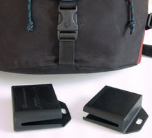 Gearguard Bag Lock 1