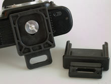 Gearguard Camera Lock 1