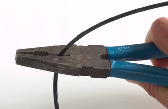 Gearguard Cable