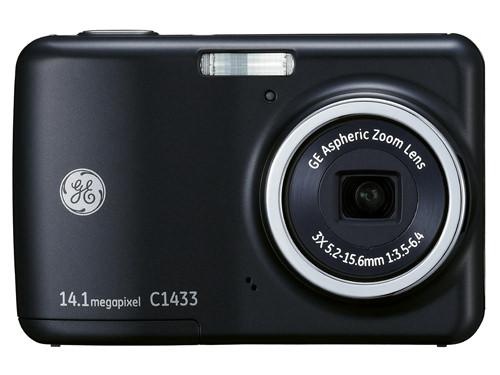 GE C1433