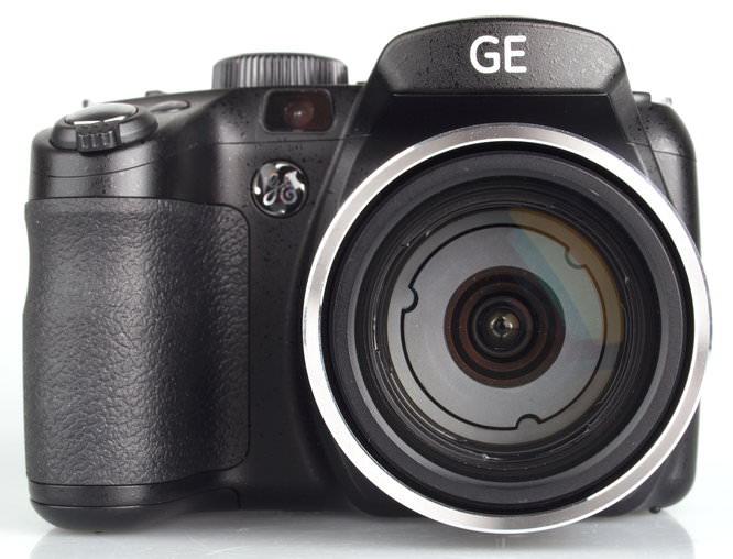 GE X600 (1)