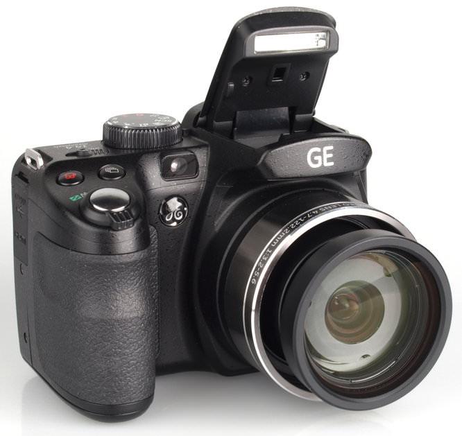 GE X600 (2)