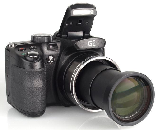 GE X600 (3)