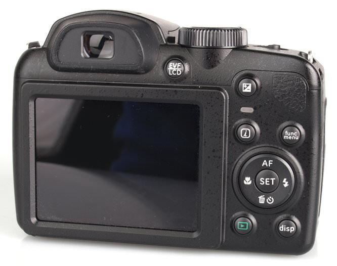 GE X600 (5)