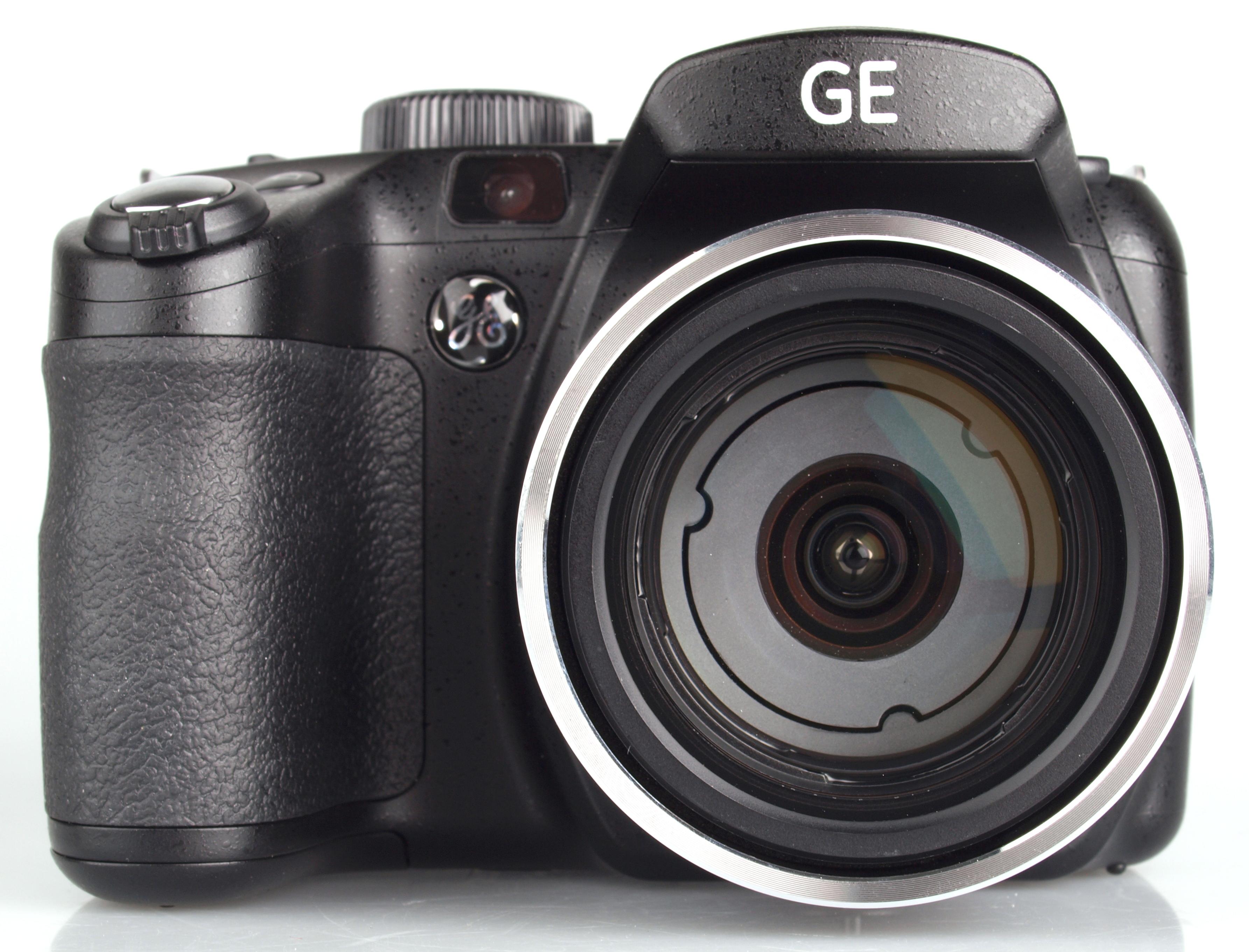 ge x600 bridge camera review rh ephotozine com ge camera software download ge  cameras parts