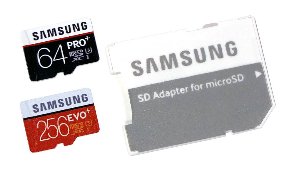 Samsung Micro Sd Cards1000wb