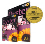 Thumbnail : 20% Off Oyster 271 Paper With PermaJet