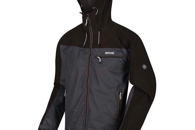 Get An Extra 15% Off Regatta Jackets & More