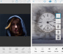Thumbnail : Get Popular Photoshop Features For Free In New Adobe Fix Retouching App