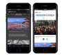 Thumbnail : Getty Images Make It Easier For News Images To Be Shared Socially