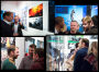 Thumbnail : Getty Images Year In Focus 2014 Exhibition