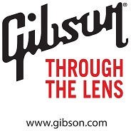 Gibson Through The Lens