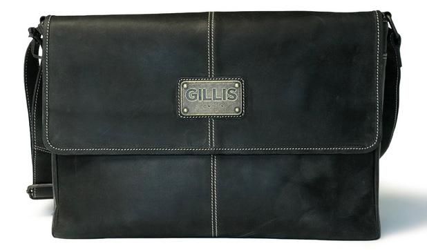 Gillis camera bag