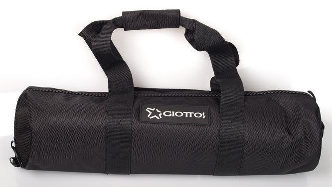 Giottos VGRN 9255 bag