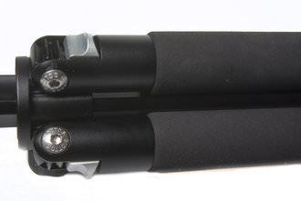 Giottos YTL 9253 Tripod Compact