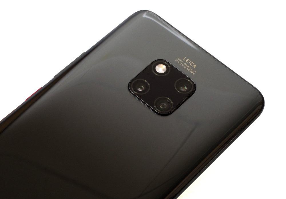 Huawei Mate20 Pro (5)