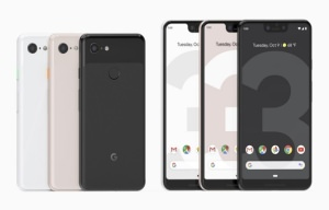 Google Pixel 3 Vs Google Pixel 3 XL - On Paper, Which One Should I Choose?