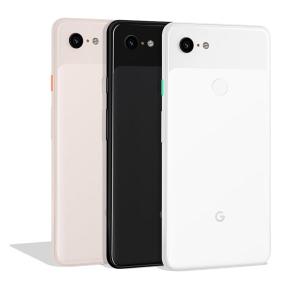 Google Pixel 3 XL Vs Pixel 2 XL - What's New?