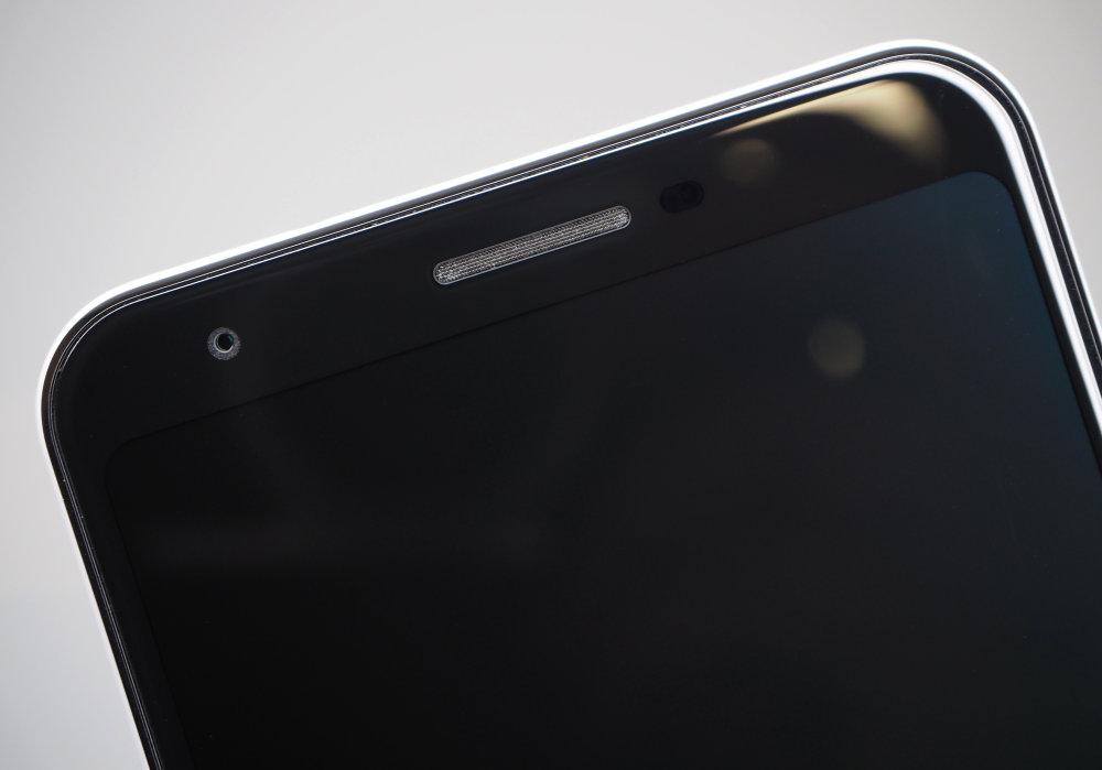 Google Pixel 3A XL (2)