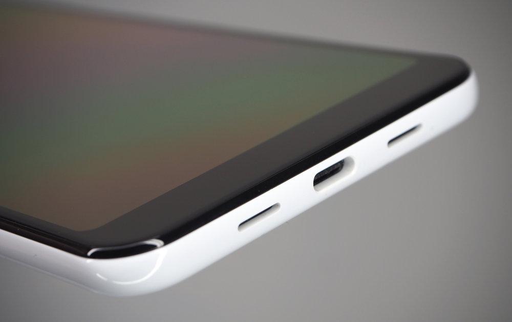 Google Pixel 3A XL (4)