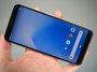 Thumbnail : Google Pixel 3a XL Review
