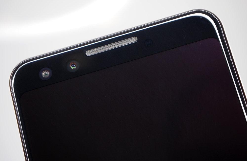 Google Pixel 3 (4)