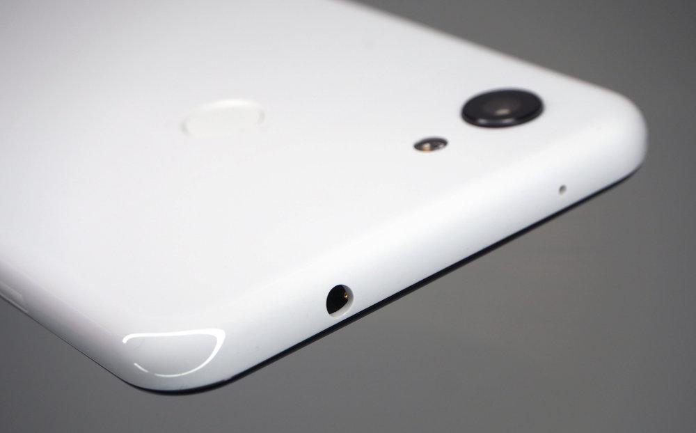 Google Pixel 3A XL (5)