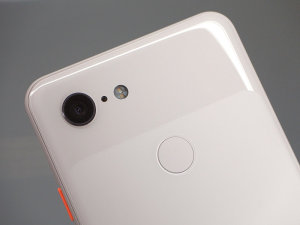 Google Pixel Fastest Growing Smartphone In USA
