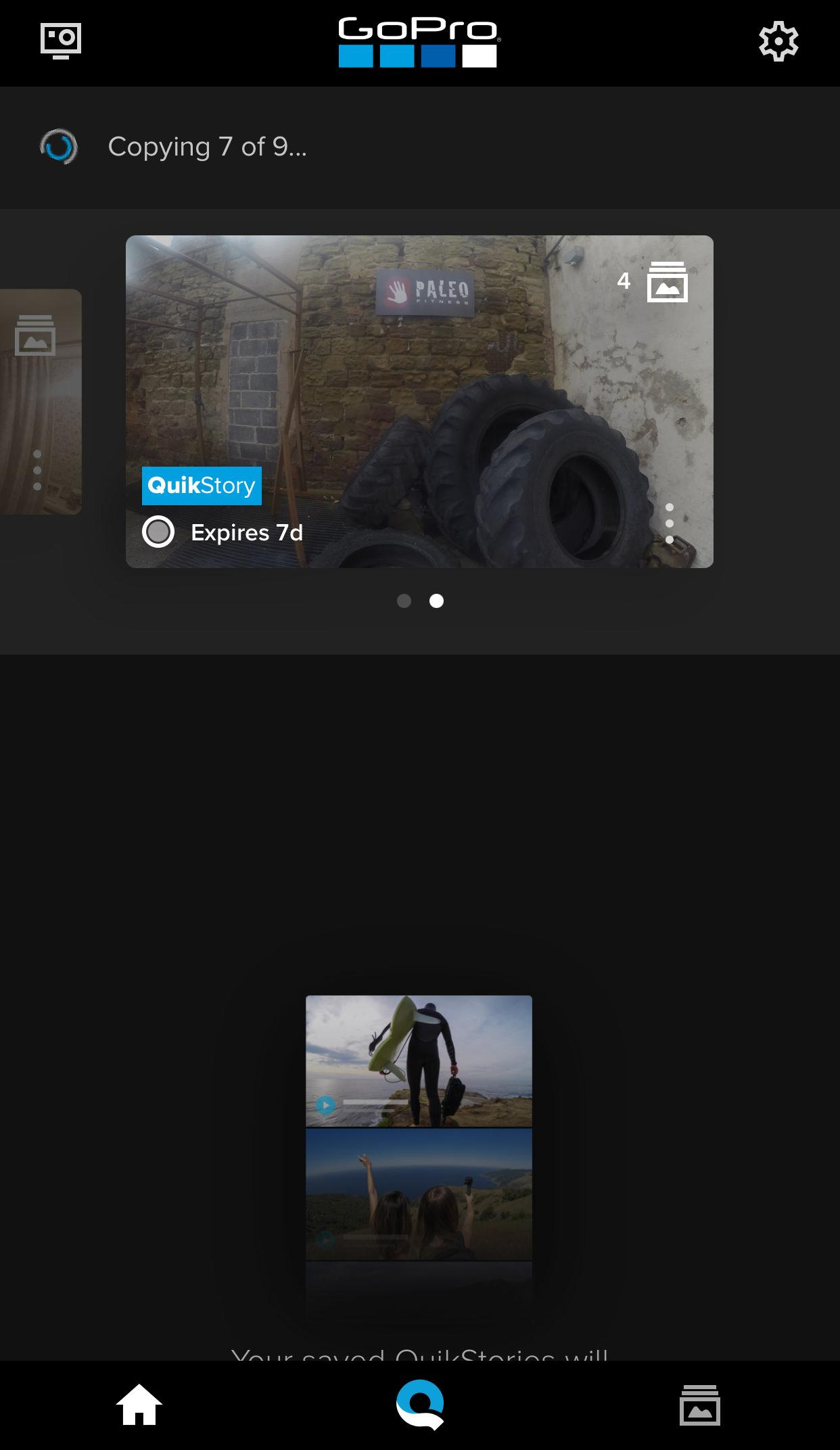 GoPRO HERO (2018) Action Camera Review | ePHOTOzine