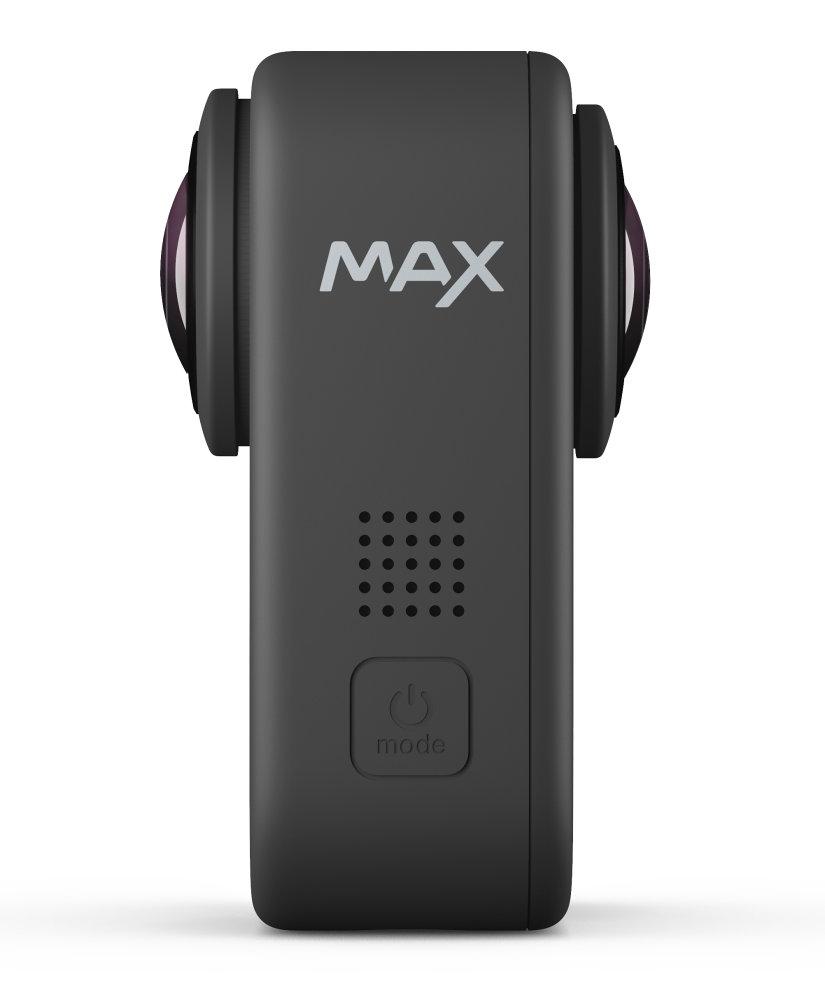 39825761 MAX 0 Master