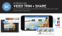 Thumbnail : GoPro Introduce Trim And Share Feature